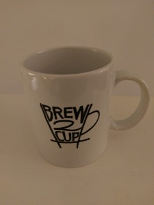 Brew2Cup Mok