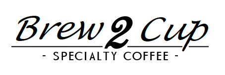 Brew2Cup Specialty Coffee